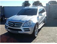 2012 MERCEDES-BENZ GL500