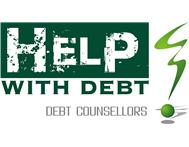 Debt review and Debt counselling Mpumalanga