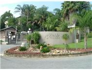 3 Bedroom Apartment / flat for sale in Nelspruit & Ext