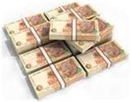 CASH FOR YOUR CAR OR BAKKIE TODAY