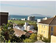 R 2 250 000 | Vacant Land for sale in Green Point Atlantic Seaboard Western Cape