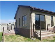 Cluster For Sale in HILLSIDE Bloemfontein