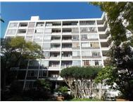 R 1 750 000 | Flat/Apartment for sale in Browns Farm Cape Town Western Cape