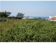 Excellent Buy Sheffield Beach Sheffield Beach R 900000.00