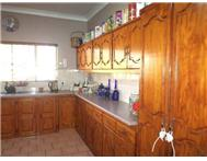 4 Bedroom House for sale in Middelburg Central