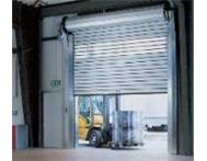Garage doors Repairs Gauteng