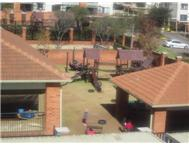2 Bedroom Townhouse for sale in Greenstone Hill