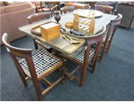 UPMARKET AUCTION 24 MAY 2013 @ 10H00