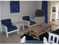 Holliday Accomodation in Hartenbos for max 800m from beach Hartenbos Hartenbos R 1400.00