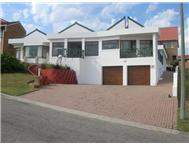 3 Bedroom House for sale in Reebok