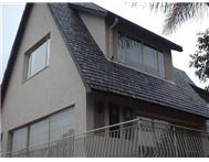 5 Bedroom House to rent in Northcliff