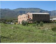 R 3 250 000 | Industrial for sale in Greyton Greyton Western Cape