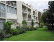 2 Bed 1 Bath Flat/Apartment in Bedford Gardens