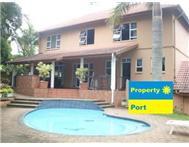R 2 380 000 | House for sale in Uvongo Hibiscus Coast Kwazulu Natal