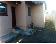 R 550 000 | House for sale in Emdo Park Polokwane Limpopo