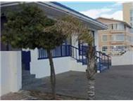 R 4 500 000 | House for sale in Strand Strand Western Cape