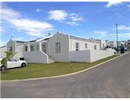 2 Bedroom Townhouse for sale in Stellenbosch