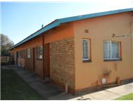Property for sale in Witbank Ext 41