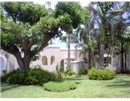Property for sale in Palm Beach