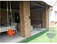 R 1 450 000 | Townhouse for sale in Pomona Ext 60 Kempton Park Gauteng