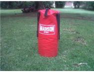 15 kg punching bag