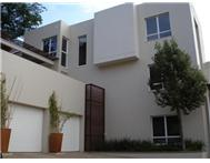 6 Bedroom Townhouse to rent in Waterkloof Ridge