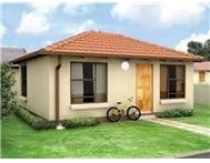 R 409 875 | House for sale in Bram Fischerville Soweto Gauteng