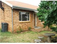 2 Bedroom Garden Flat to Rent