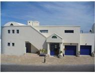 R 2 995 000 | House for sale in Paradise Beach Langebaan Western Cape