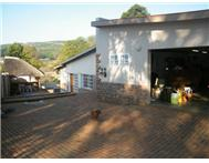 Property for sale in Sabie Ext 09