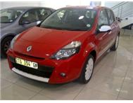 2010 Renault CLIO For Sale in Cars for Sale Gauteng Vereeniging - South Africa