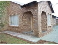 R 870 000 | House for sale in Ivy Park Polokwane Limpopo