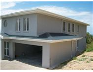 3 Bedroom House to rent in Mossel Bay