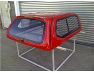 2010 CORSA CANOPY FOR SALE