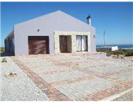 R 988 000 | House for sale in Lamberts Bay Lamberts Bay Western Cape