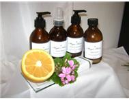 Margot Essential Products - Natural Aromatherapy Products in Health & Beauty KwaZulu-Natal Pinetown - South Africa