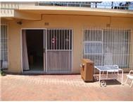 Property to rent in Glenvista Ext 05