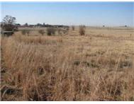 Property for sale in Vredefort