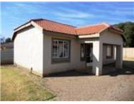 Property for sale in The Orchards