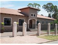 4 Bedroom House for sale in Heidelberg Wc