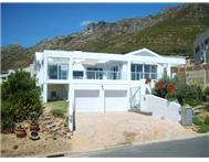 R 1 995 000 | House for sale in Gordons Bay Gordons Bay Western Cape