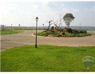 1.0641ha Land for Sale in Mooikloof Glen