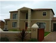 Property for sale in Kleinbaai
