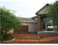 3 Bedroom house in Hluhluwe