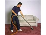 CARPET & UPHOLSTERY CLEANING SERVICES Cape Town