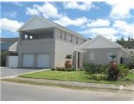 R 3 595 000 | House for sale in Hemel-en-aarde Valley Hermanus Western Cape