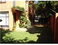 Townhouse Pending Sale in WINDSOR WEST RANDBURG
