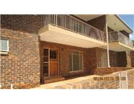 Townhouse to let in Polokwane. This dupl.. - Townhouse To Let Available in WELGELEGEN From RealNet