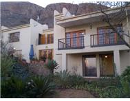 House For Sale in KOSMOS RIDGE HARTBEESPOORT