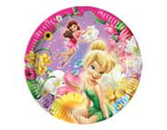 Tinkerbell Party Special for 10 kids
